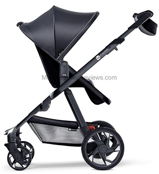 4moms-moxi-stroller3