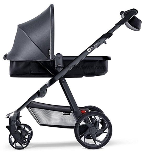 4moms-moxi-stroller6