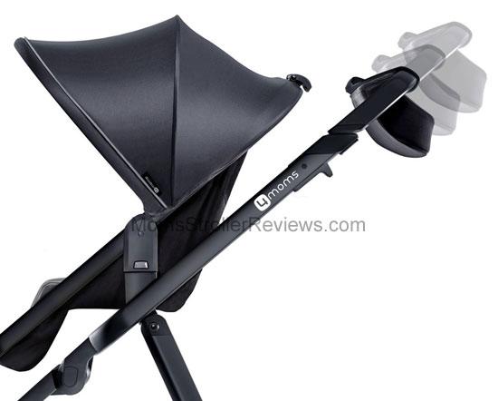 4moms-moxi-stroller8