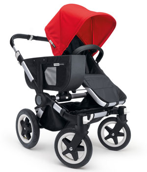 bugaboo-donkey-2017-21  sc 1 st  Momu0027s Stroller Reviews & Bugaboo Donkey 2017 Stroller Review | Momu0027s Stroller Reviews