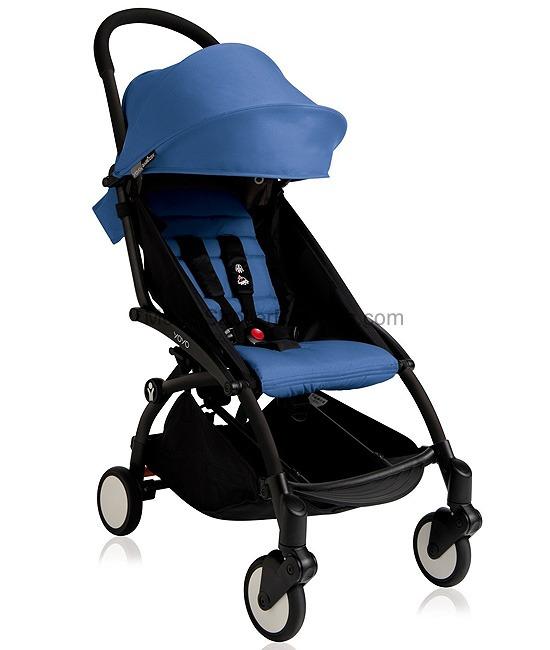 mom s picks top 10 best lightweight strollers mom s stroller reviews
