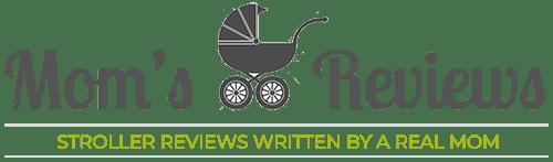 Mom's Stroller Reviews