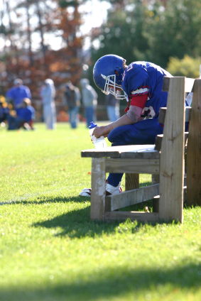 Standardized Assessment Of Concussion A Valuable Tool For