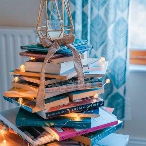 books, relationship