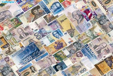 نرخ ارز ژاپن
