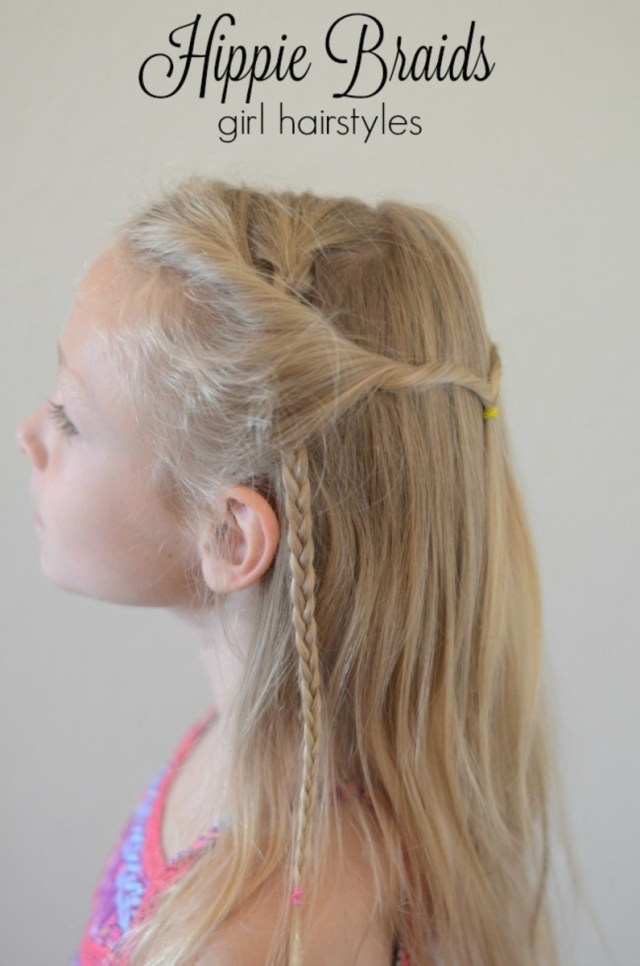 easy back-to-school hair-braid tutorials - momtrends