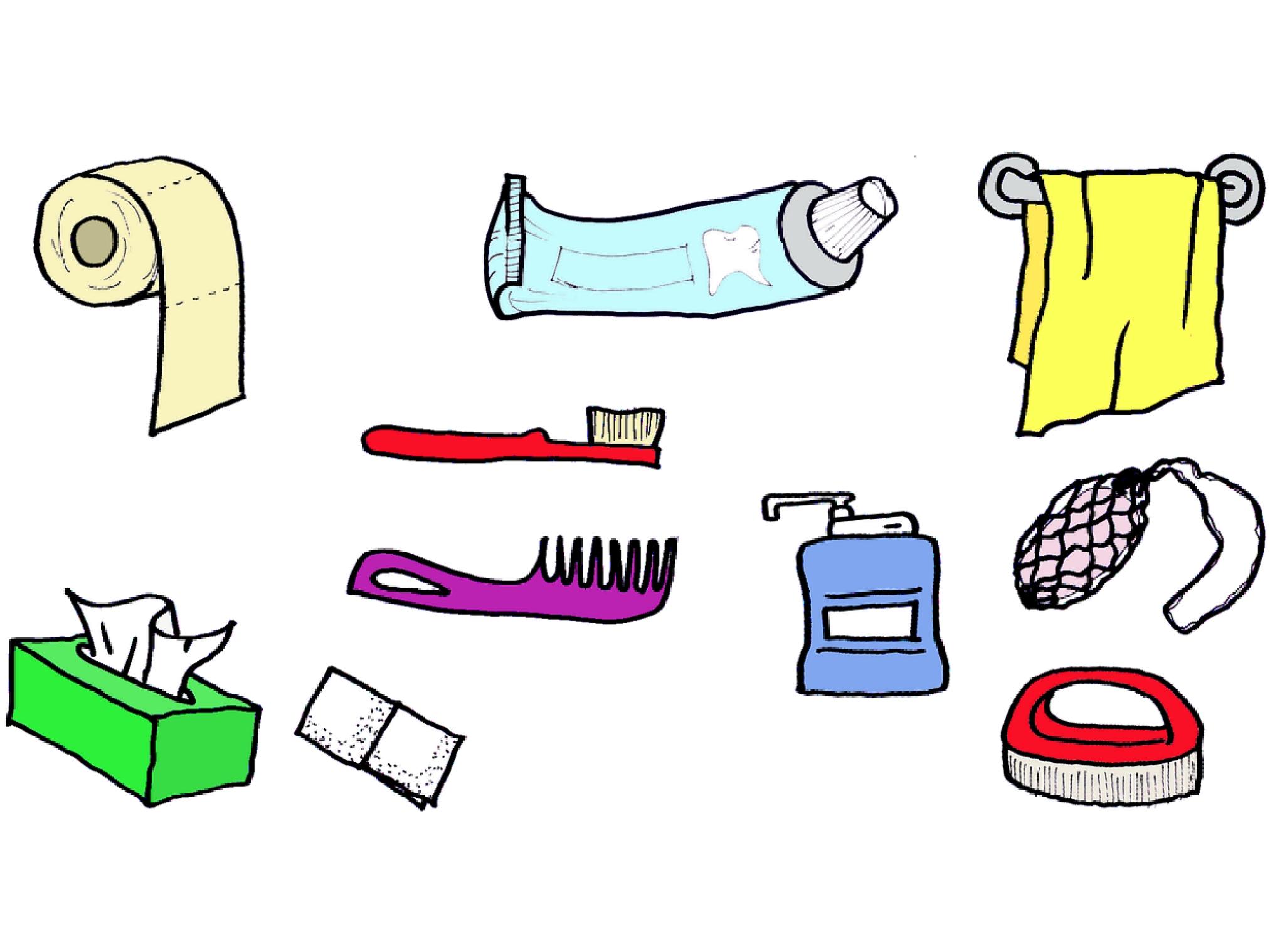 Top 6 Good Hygiene Habits For Kids