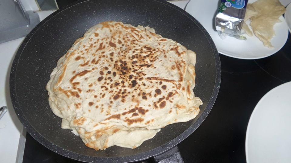 The Ultimate MufletaRecipeMimunaMarocanTrick – moroccan mufleta recipe