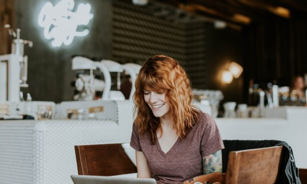 20 ways to make money online and websites that will pay you money for writing, trying new stuff or social media sharing