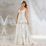 How to order a Wedding Dress online Guide – Bridal dress