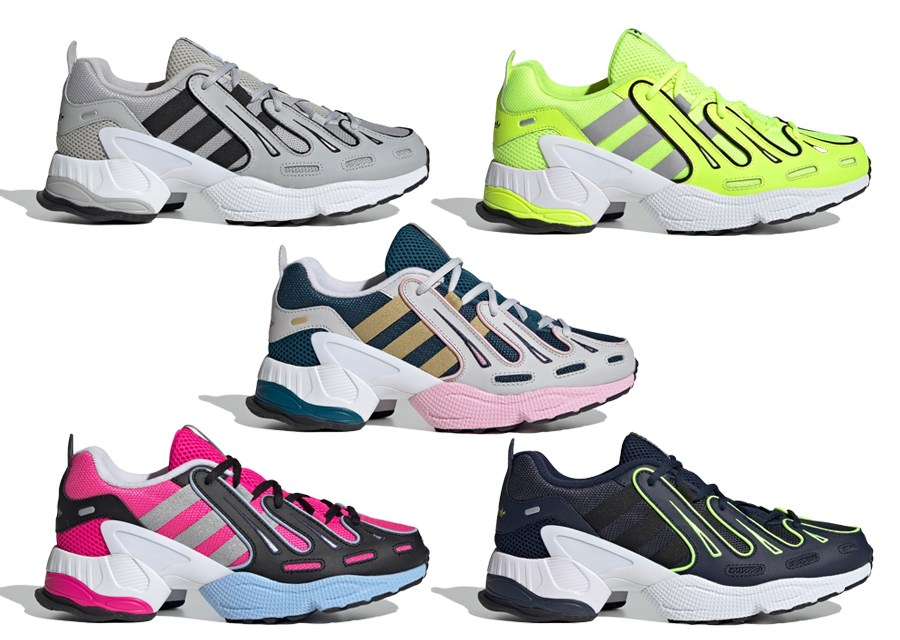 Adidas 8 Must have items on sale – Black Friday 2019