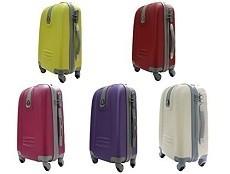 mon bagage cabine