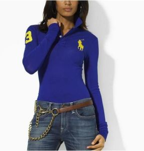 ong-sleeve-femmes-ralph-lauren-polo-chemises-3-419