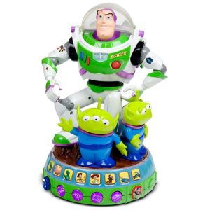 toy-story-buzz-story-teller