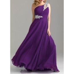 robe-de-soiree-mariee-cocktail-bal-justesse-violet