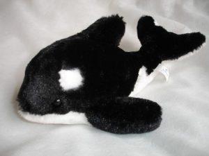 original-y-tierna-ballena-orca-seaworld-8593-MLC20005813945_112013-O