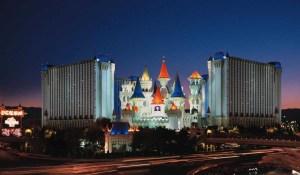 Excalibur-Hotell-Las-Vegas