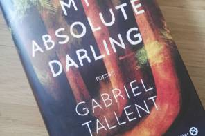 Pourquoi il faut absolument lire My Absolute Darling