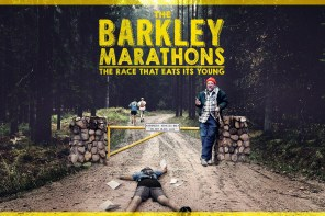 Découvrez la Barkley – La course la plus dure du monde !