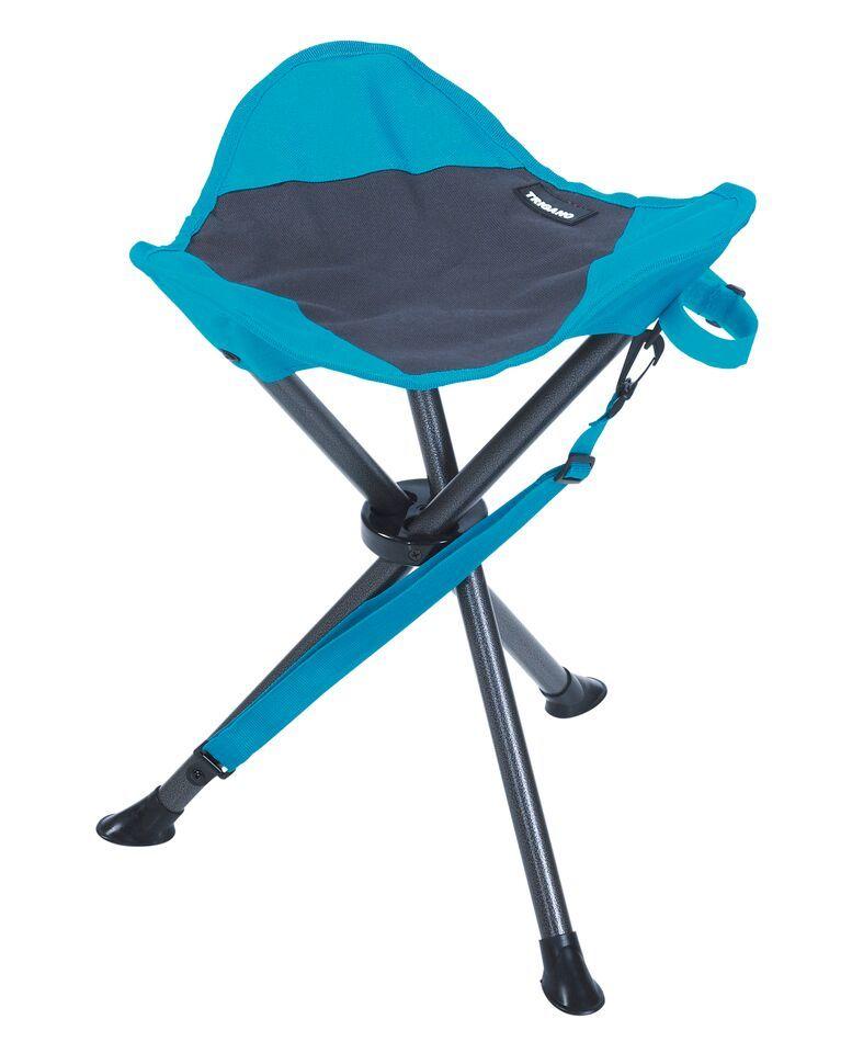 meuble de plein air pour camping table