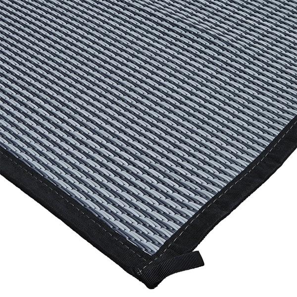 tapis de sol luxe