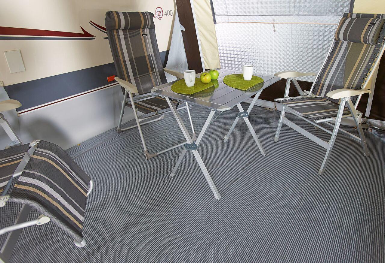 tapis de sol haut de gamme pvc trigano largeur 250 de 3 00 a 6 00 metres