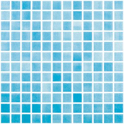 emaux vidrepur serie colors nuagees 2 5x2 5 1 choix