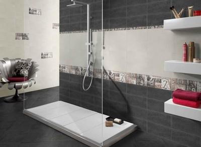 faience salle de bain ps serie nyc 20x45 1 choix