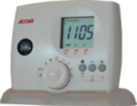 ACOVA Radiateur Sche Serviette Chauffage Electrique