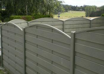 prix de plaque de beton imitation bois