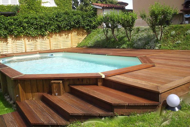 devis piscine en bois mon devisfr