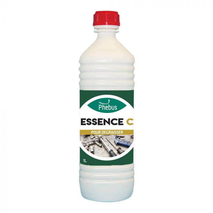 essence c 1l