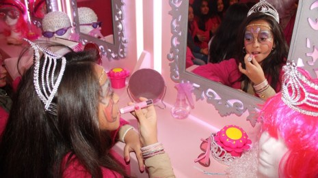 maquillaje-stars-party