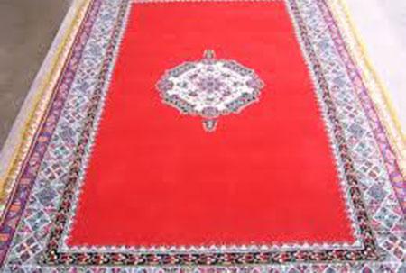 tapis marocain vente tapis