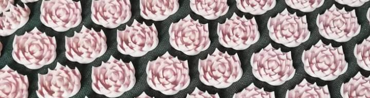 quel tapis champ de fleurs choisir