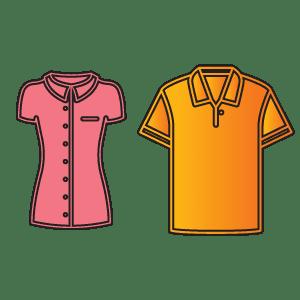 uniforme-scolaire-polos.png
