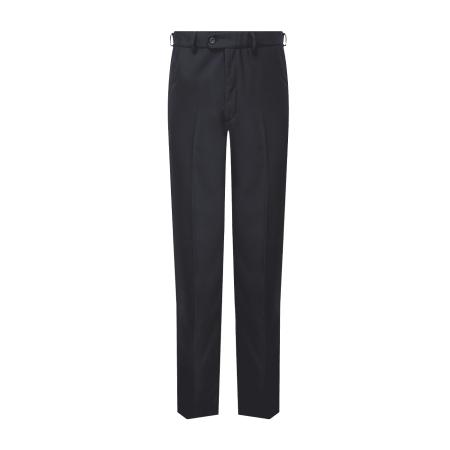 pantalon classique pour uniforme scolaire
