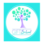 gift school logo