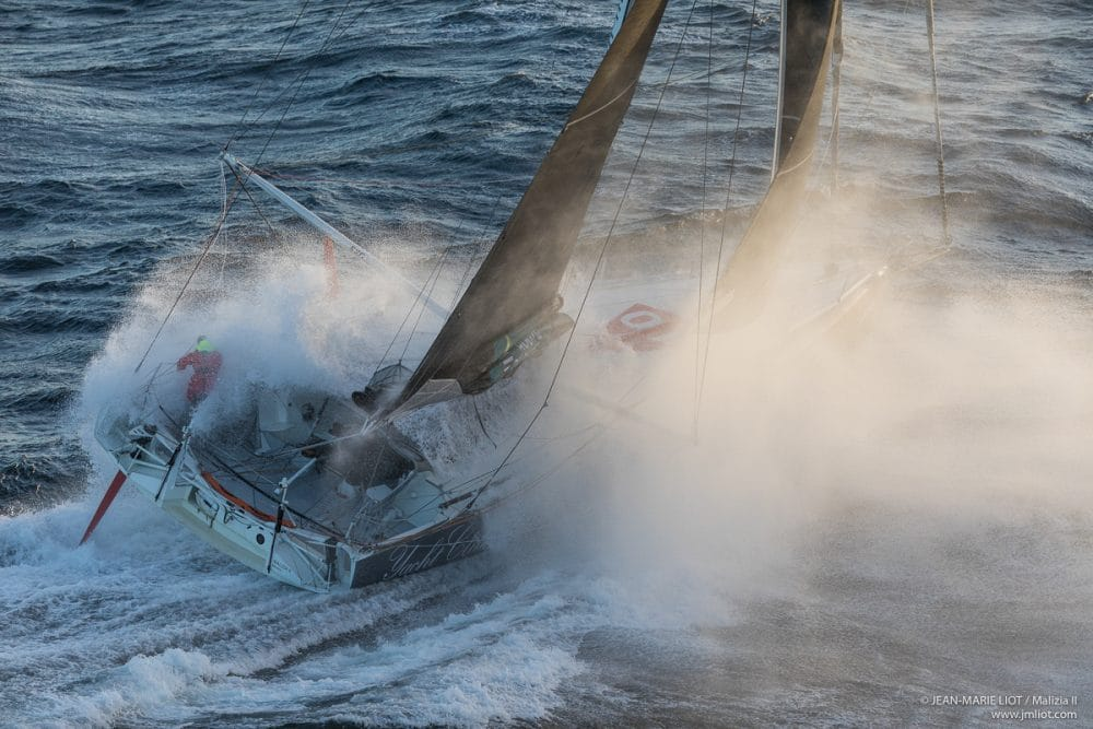 Monaco sets sail again with the 36th edition of the Primo Cup