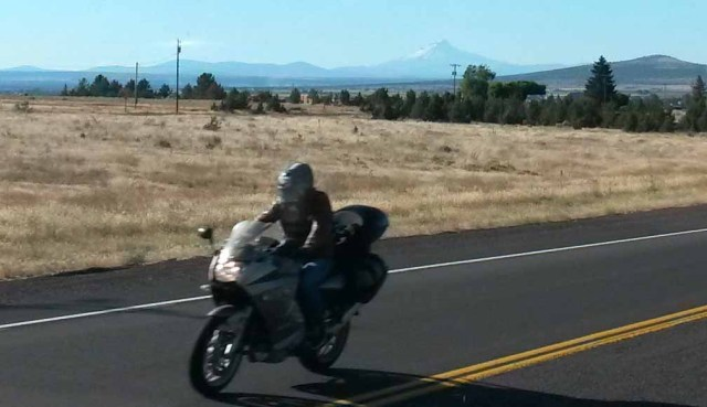 oregon-bike20160726_181139
