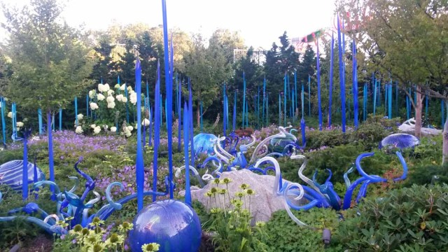 chihuly20160801_193514