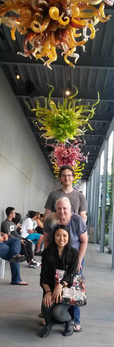 chihuly20160801_194307