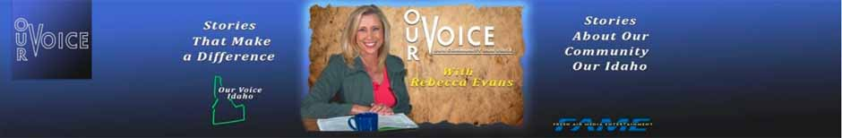 featured-ourvoice