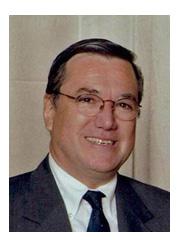 Ambassador Gilles Noghes