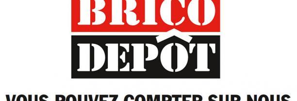 brico depot a tourcoing recherche vendeur se h f 9h mona fm