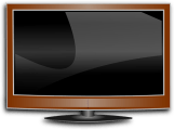 mnslknvklnsdvnklsndvlknsdvlksdvsadv