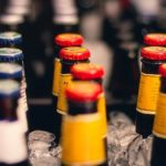 RSA Online And Importance Of Aspiring Suppliers And Servers Of Alcohol