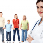 A Guide to Choosing a Family Doctor