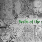 Seeds Of The Hidden
