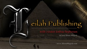 Leilah Publishing